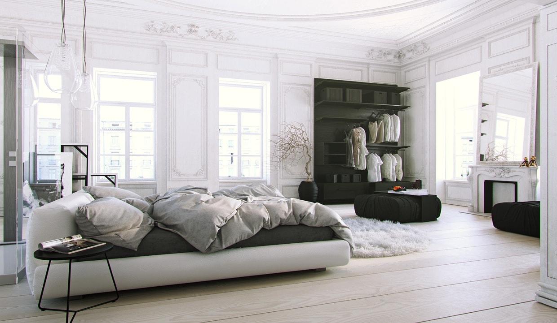 Mantenimiento de un colchón viscoelástico