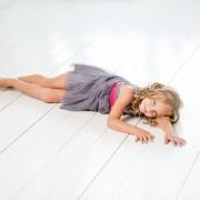 camas abatibles horizontales