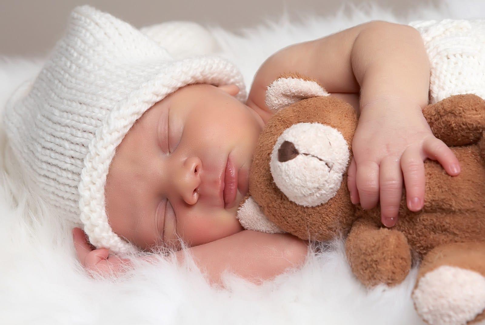 ¿Cuál es el mejor colchón cuna para tu bebé?