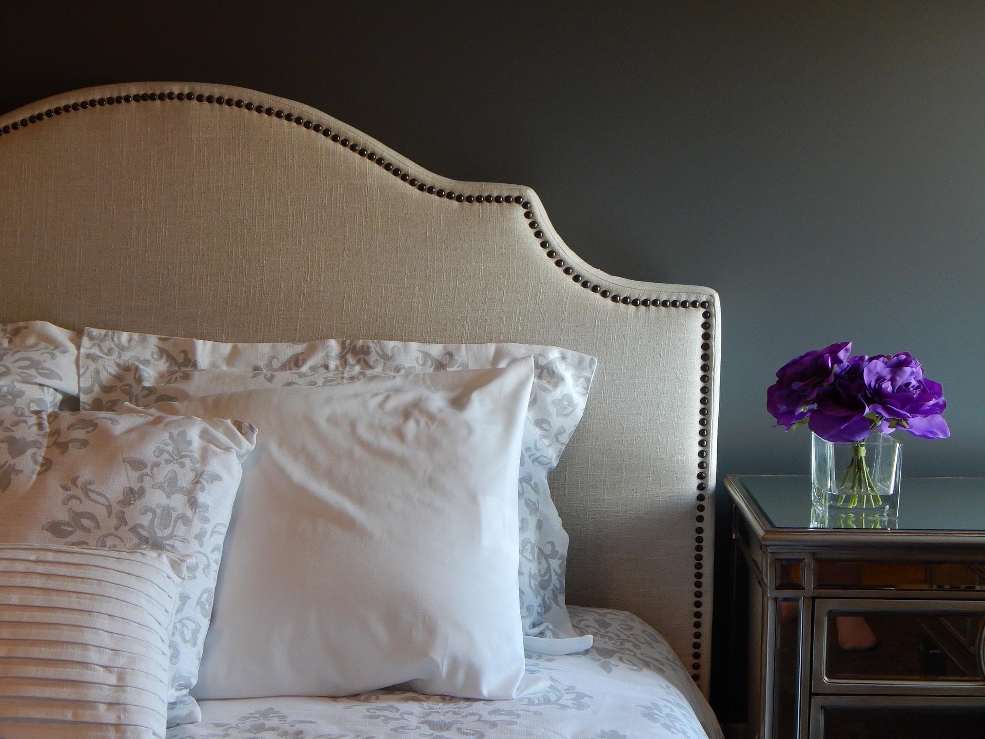 Consejos para tener tu cama perfecta