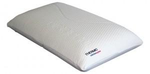 almohadas-viscoelasticas