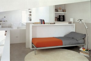 cama abatible 02