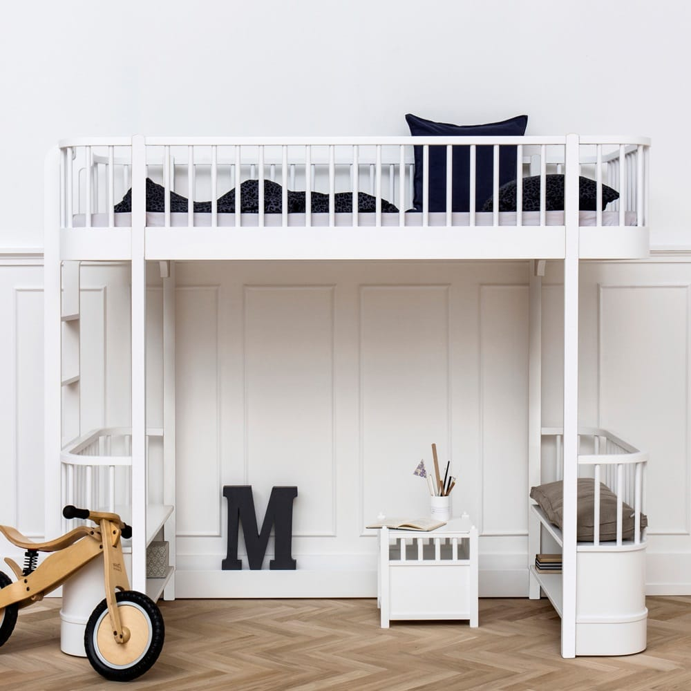 Childrens Beds Cheap Uk