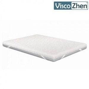 topper-visco60-01