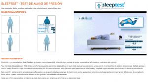 Ejemplo_como_elegir_un_colchon_con_Sleeptest