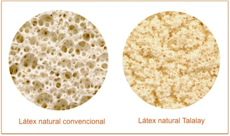 colchón_de_látex_natural_vs_látex_talalay