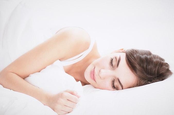 Trastorno del sueño: ¿Sufres alguno?