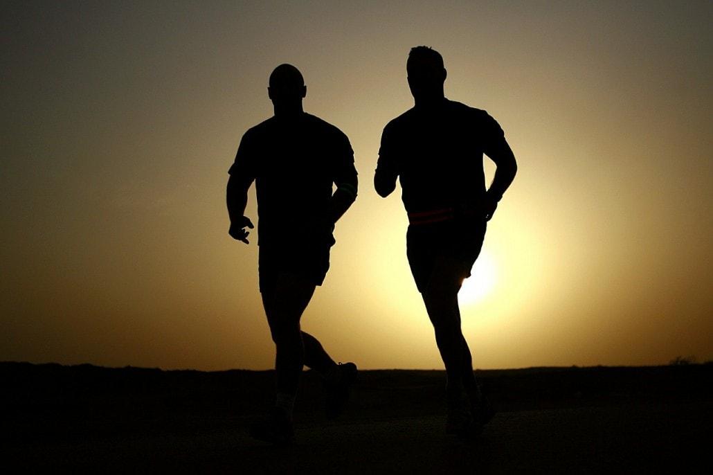 hacer_deporte_antes_dormir