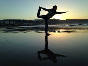 tecnica_respiracion_yoga