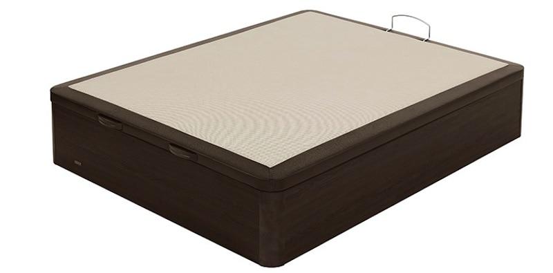 Selecci n de canap s baratos para camas colchonexpr s for Canape abatible flex
