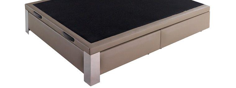 Selección de canapés baratos para camas