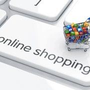 colchones online