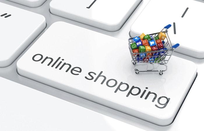 Colchones online: comprar con confianza