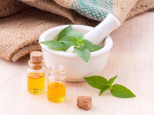 descanso_medicina_natural