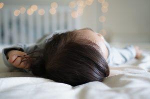 descanso_niño