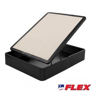 canape flex