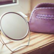 espejos que reflejen tu personalidad