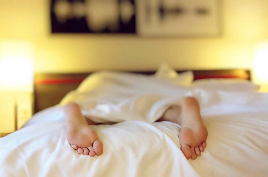 descanso_siesta