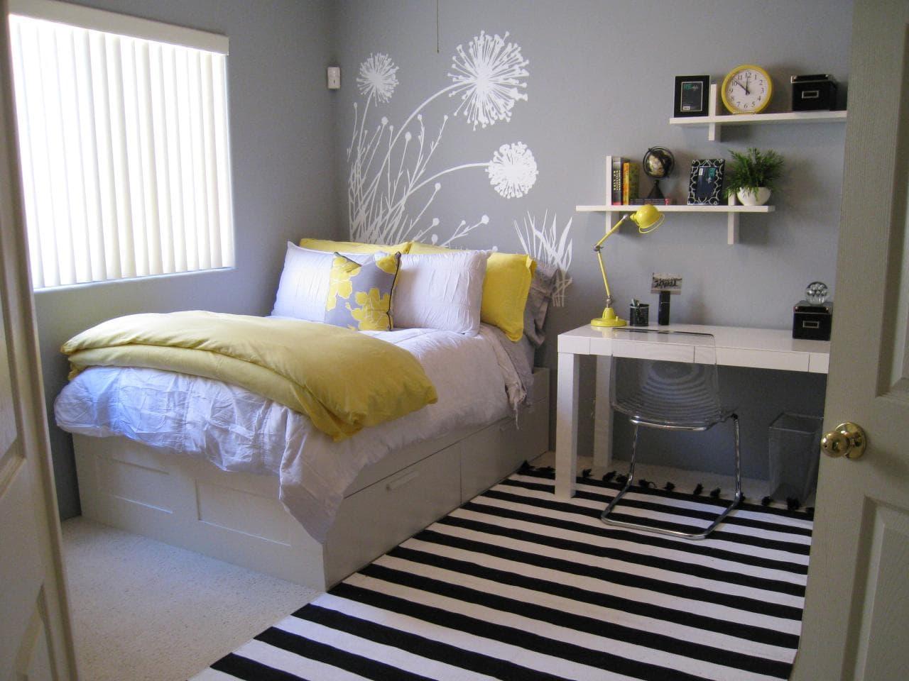 5 cabeceros de cama originales colch n expr s for Cabeceros de cama originales