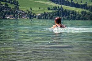deporte_agua