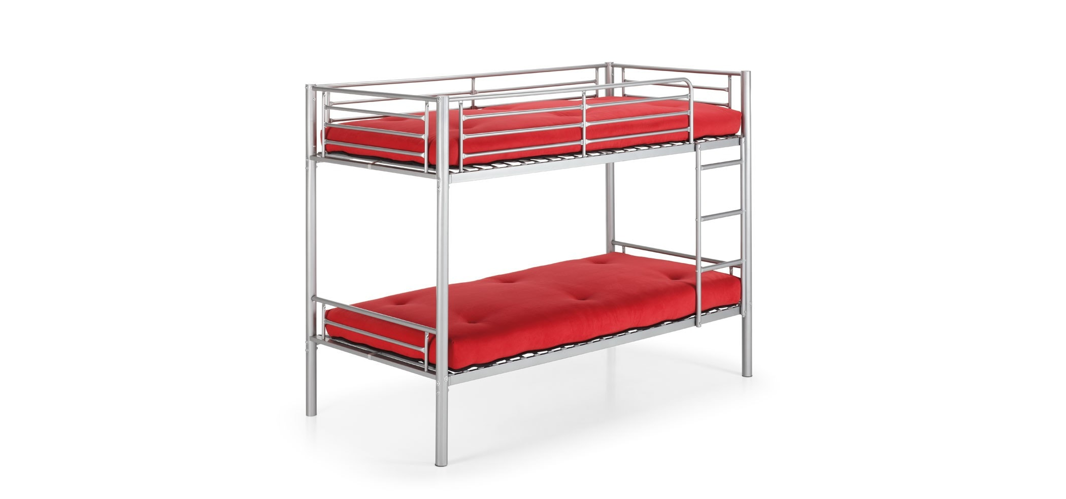 camas literas baratas