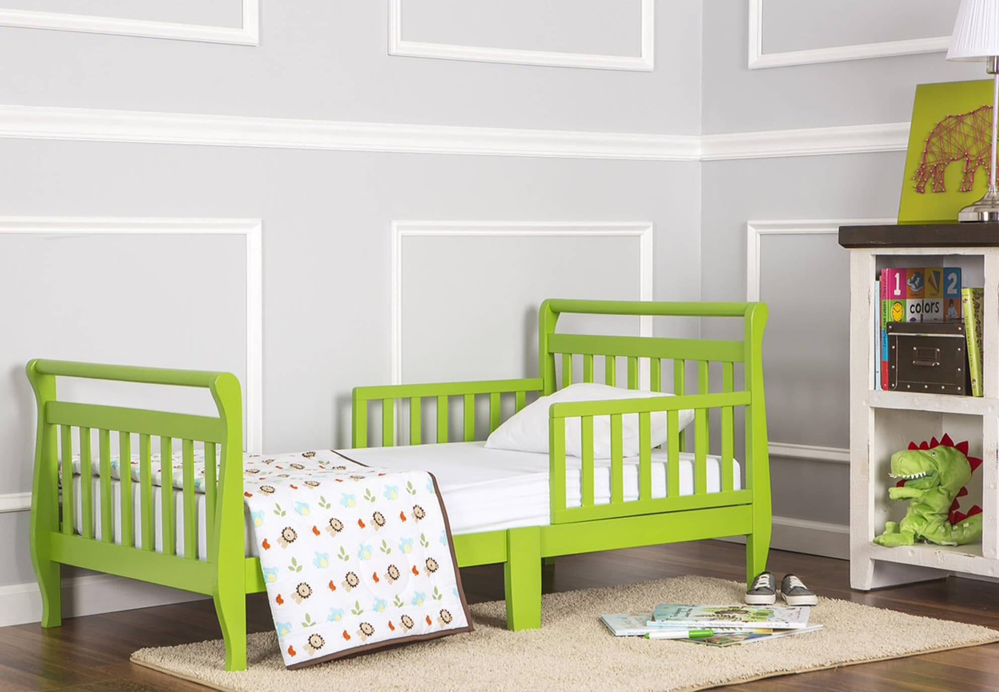 Find great deals on eBay for cama para bebe. Shop with confidence.