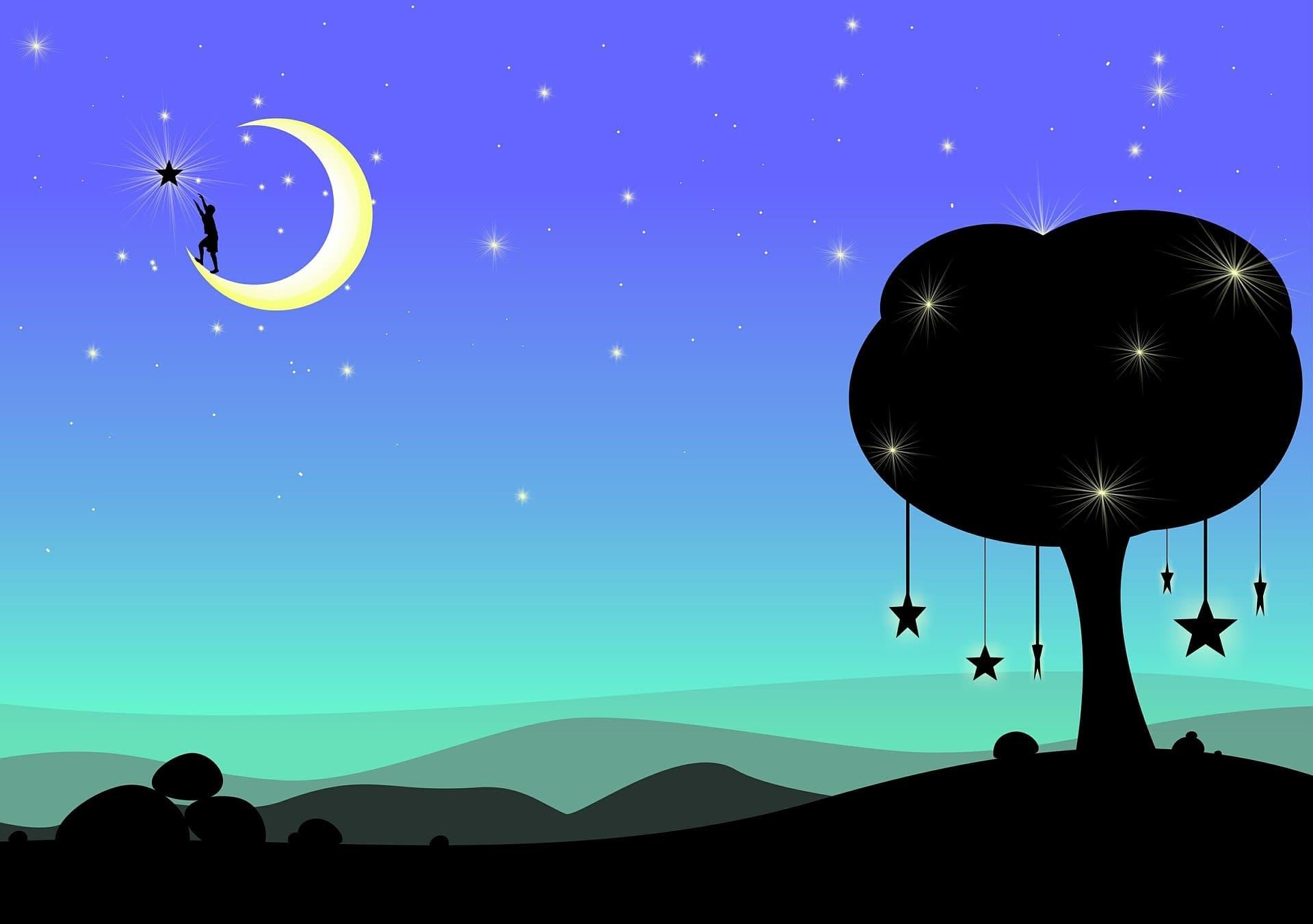Hipnosis como método para conciliar el sueño