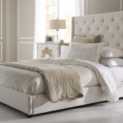 ideas para cabeceros de cama 5