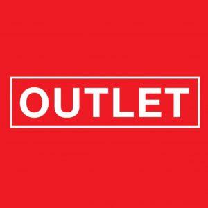 outlet colchones madrid