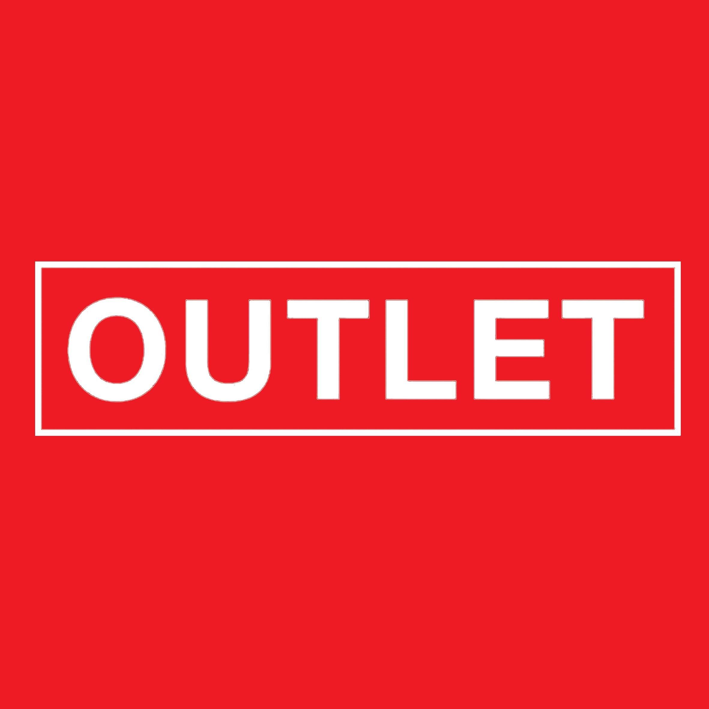 Outlet colchones madrid los mejores precios for Design outlet