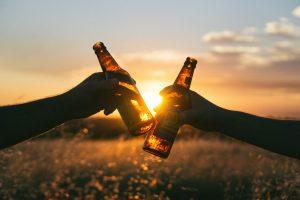 verano_bebidas