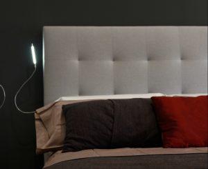 cabezales de cama originales