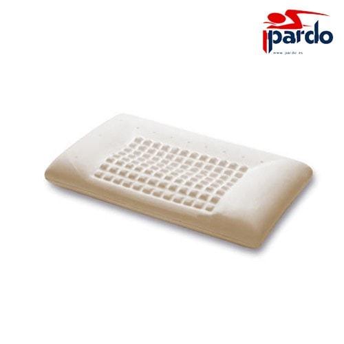 Mejores almohadas cervicales para el dolor de cuello colch n expr s - Cuales son las mejores almohadas para las cervicales ...