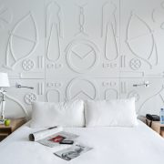 cabeceros de cama con diseños originales