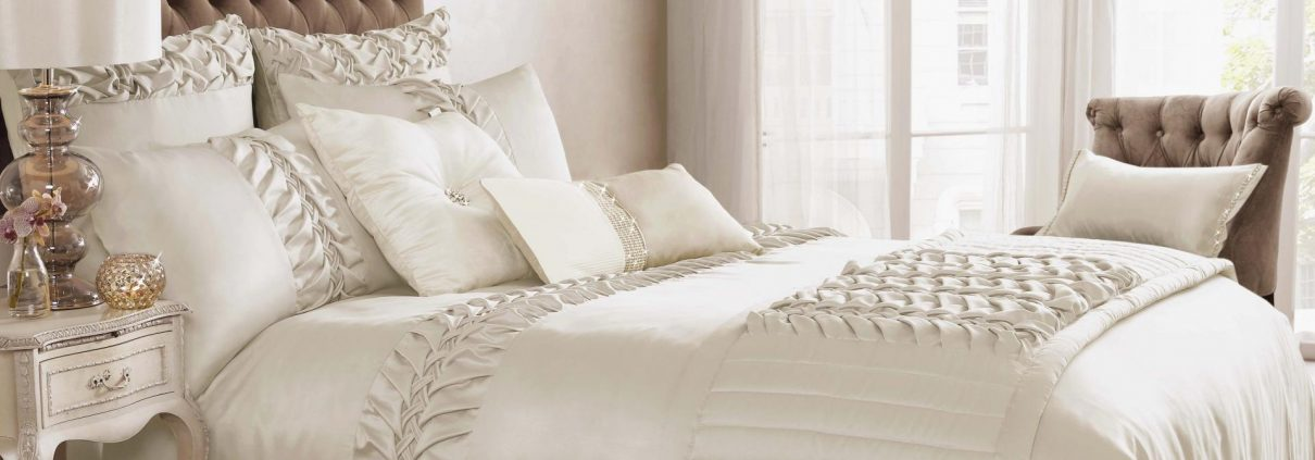 Consejos para mejorar tu descanso for Camas baratas madrid