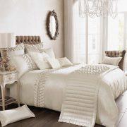 camas baratas en madrid