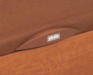 camas canapé