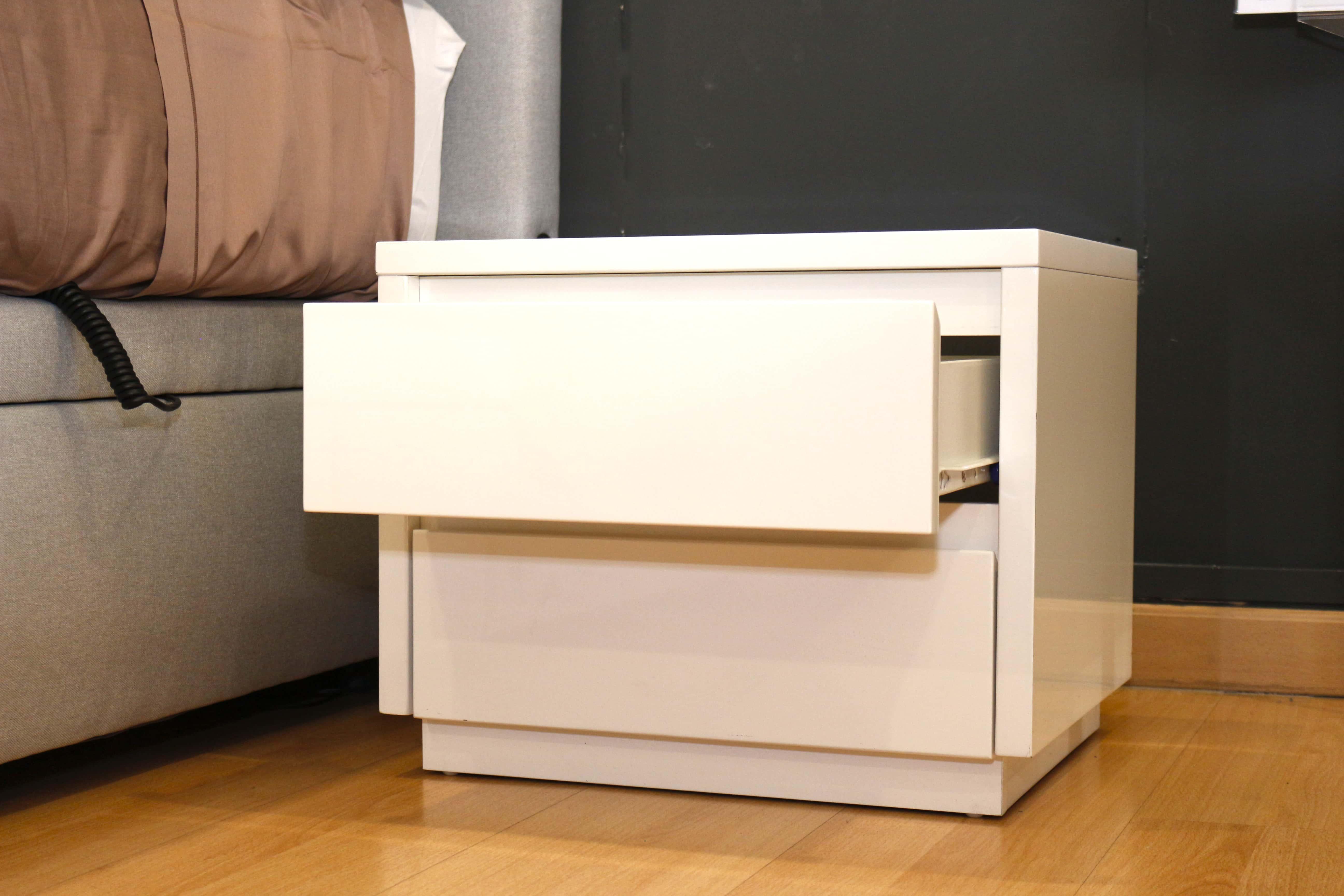 dormitorios modernos baratos