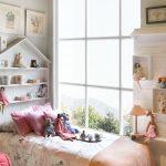 Cabeceros originales y baratos para dormitorios infantiles