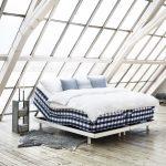 Camas originales para tu dormitorio