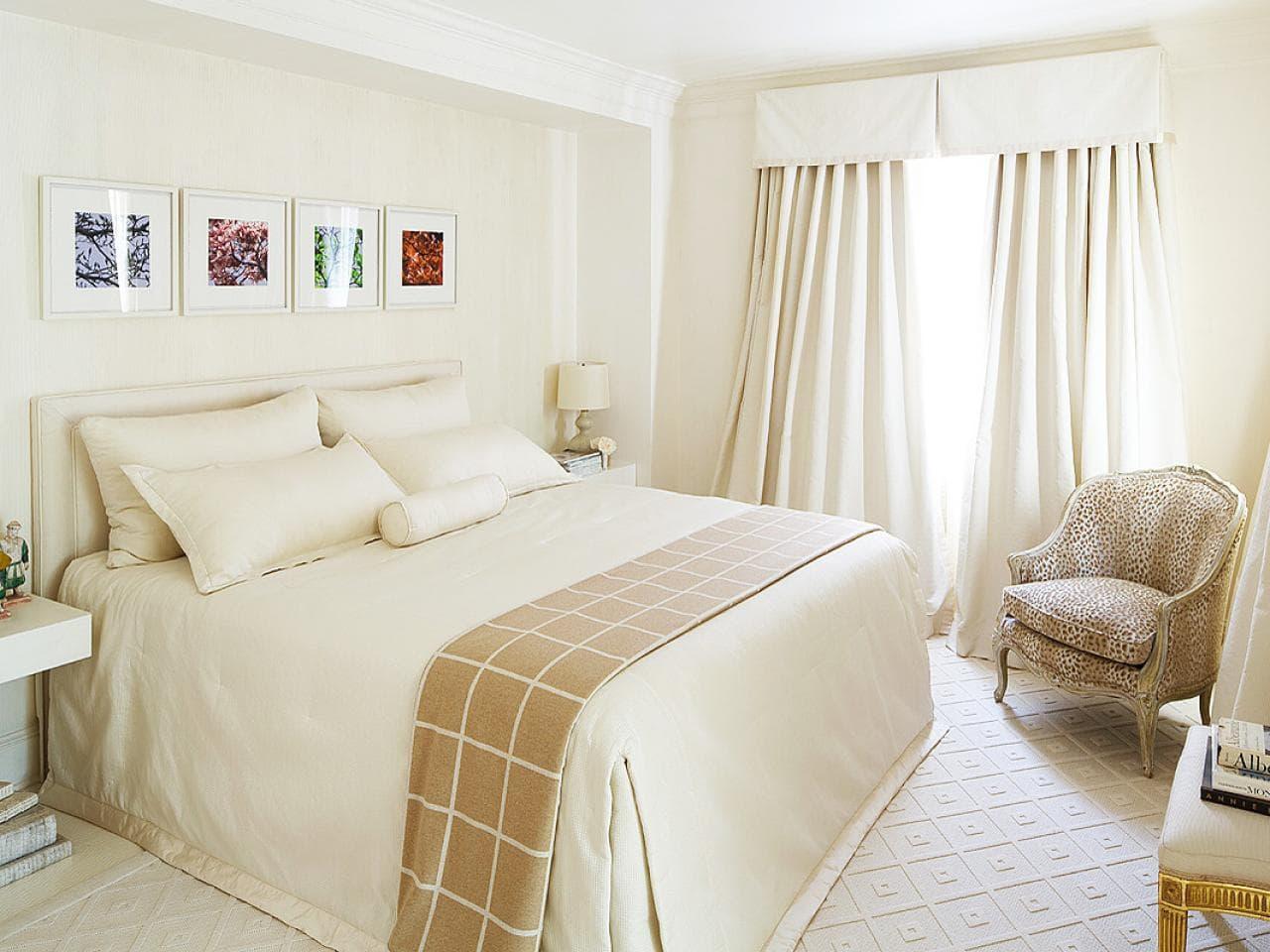 c mo decorar una cama con estilo en tres pasos colch n