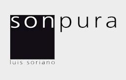 logo-sonpura
