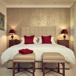 Ideas para decorar una habitación con estilo