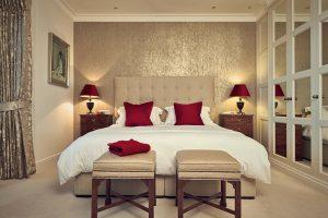 ideas para decorar una habitación