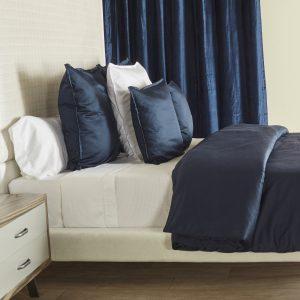 sábanas modernas