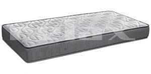 colchón barato