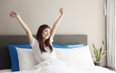 Comprar un colchón barato online