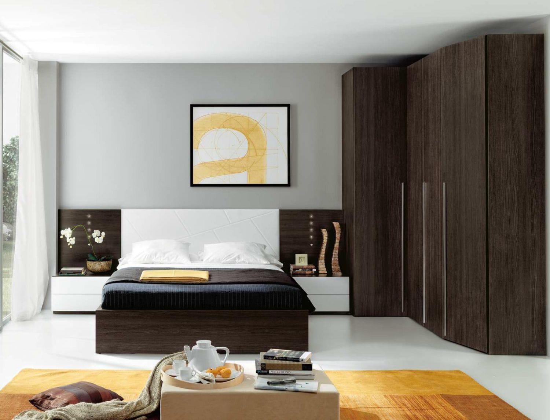cuadros para dormitorios modernos
