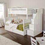Ideas para decorar habitación para gemelos
