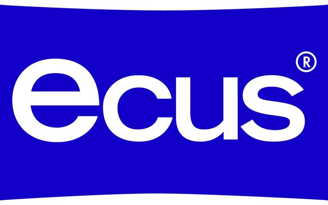 Colchones Ecus para los más jóvenes